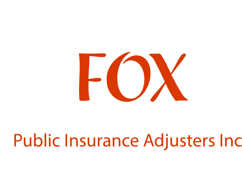 South Florida Public Adjuster