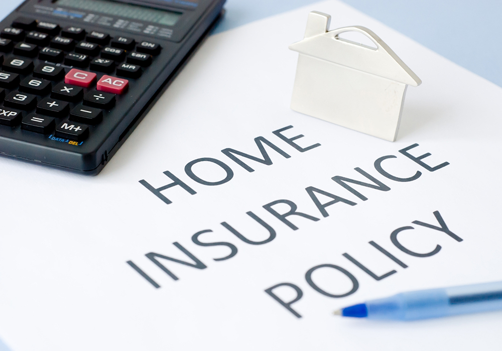At Fox Public Adjusters we are expert at handling home insurance damage