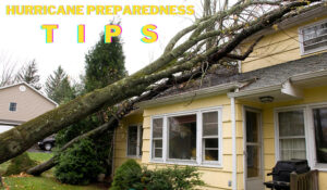 Tips from a Tampa Public Adjuster